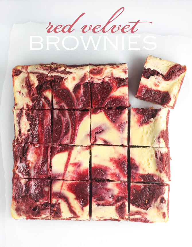 all-natural-red-velvet-brownies